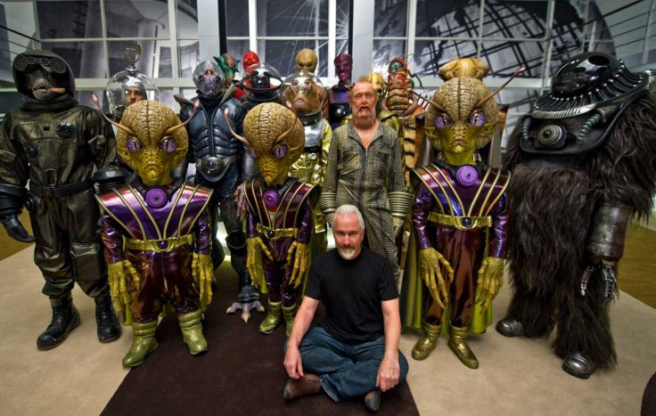 LR-Rick-Baker_men_black_3_aliens2.jpg