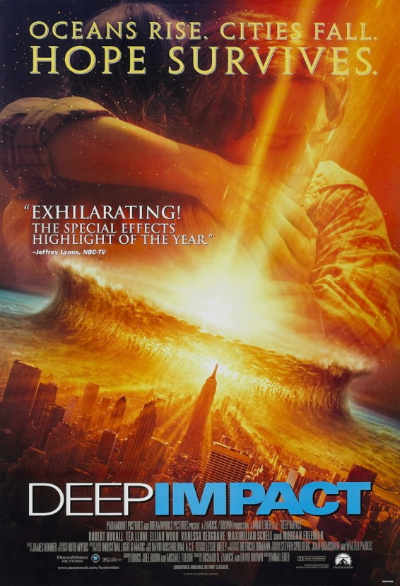 Deep-Impact-movie-poster.jpg