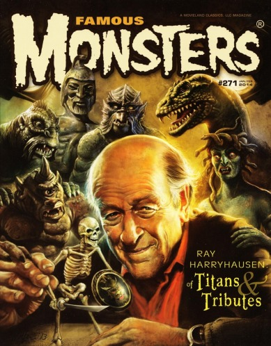 3596309-famous+monsters+of+filmland+271+(2014)+pagecover.jpg