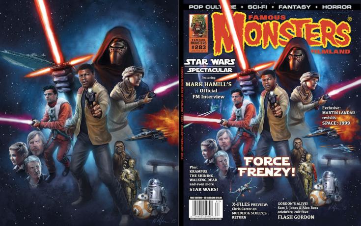 Star Wars Force Awakens Wolfinger.png
