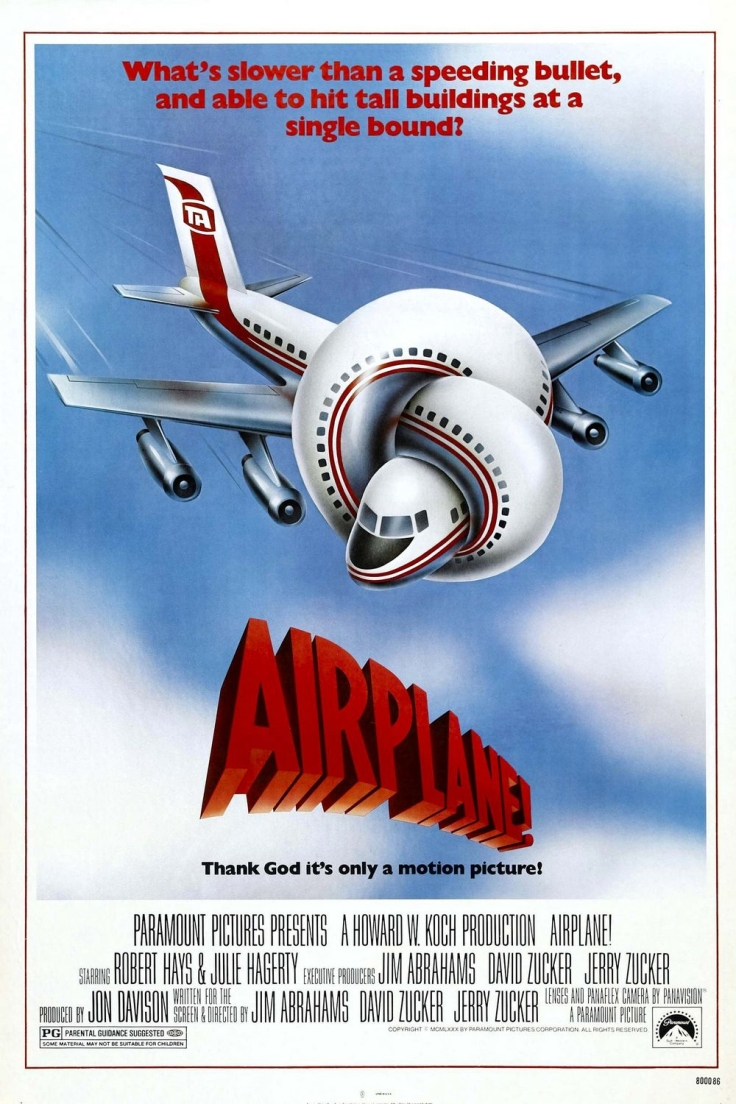 1980-airplane-movie-film-cinema-poster-art1.jpg