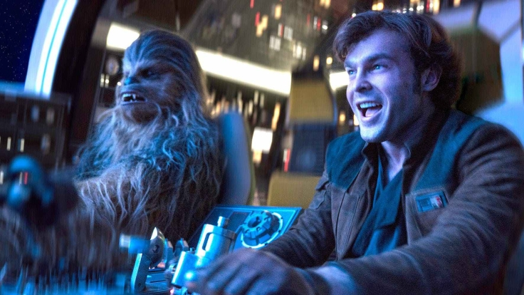Joonas-Suotamo-and-Alden-Ehrenreich-in-Solo-A-Star-Wars-Story-1355075679-1526746469321.jpg