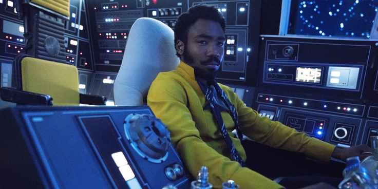 Lando-Calrissian-In-Millennium-Falcon-In-Solo-Star-Wars-Story.jpg