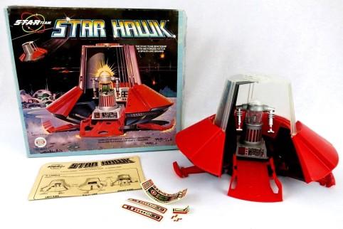 ideal-star-team-starhawk01.jpg