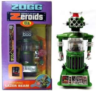Zeroids-Zoog-2