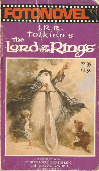 33d0b7df75e81760ef3df8daf0eeedfe--lord-of-the-rings-the-lord