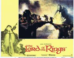 411557-lord-of-the-rings-the-lord-of-the-rings-1978-lobby-card