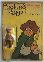 lotr-frodo-19791