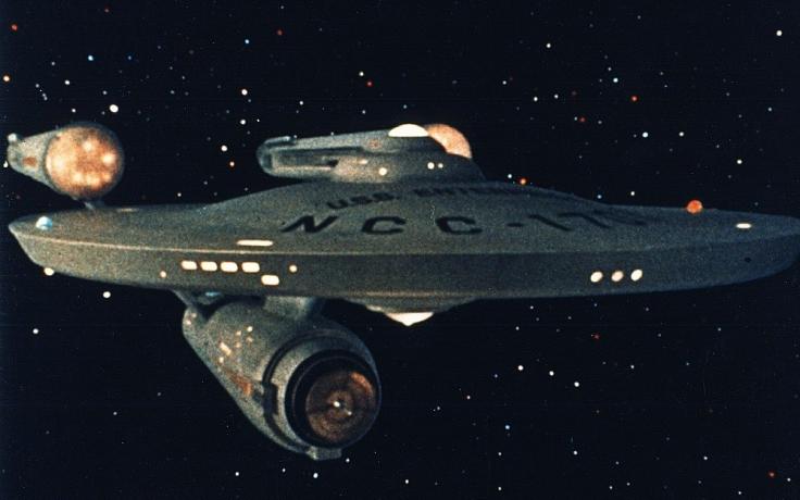 10417-enterprise