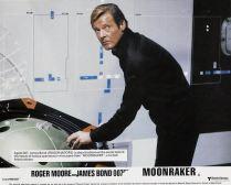 Moonraker 05