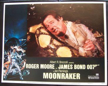 Moonraker 10