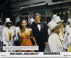 Moonraker 11