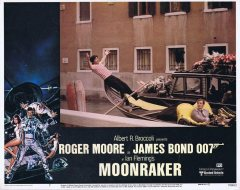 Moonraker 22