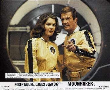 Moonraker 26