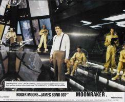 Moonraker 4