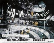 Moonraker 8