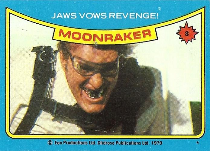 moonraker8