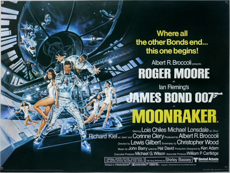 Moonraker_quad_UK_DanGoozee-1.jpg