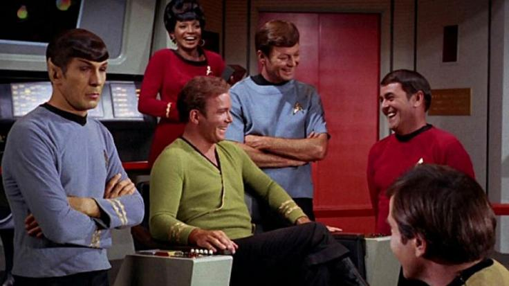 star-trek-original-cast.jpg