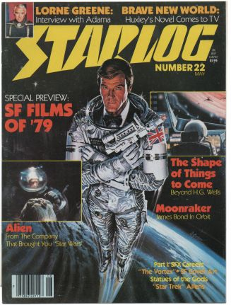 Starlog-22