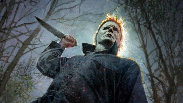 halloween-poster2-1280-1535581547659_1280w.jpg