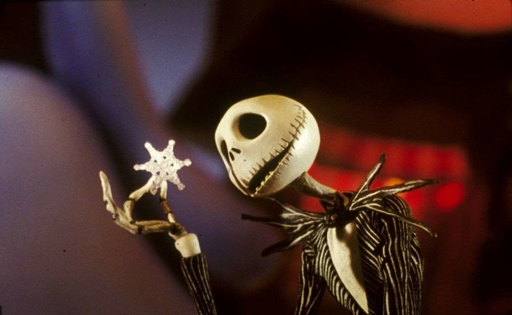 the-nightmare-before-christmas-jack-skellington_co-1140x704.jpg