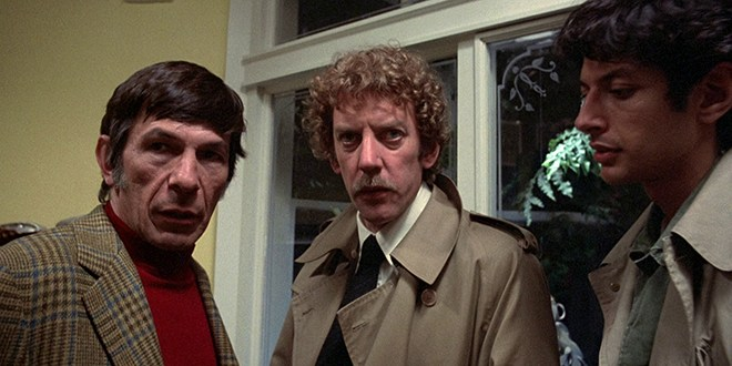 Invasion-of-the-Body-Snatchers-1978-movie-still.jpg