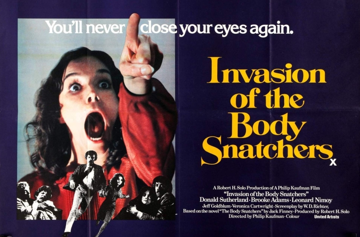 invasion_of_the_body_snatchers_1978_quad_original_film_art_2000x