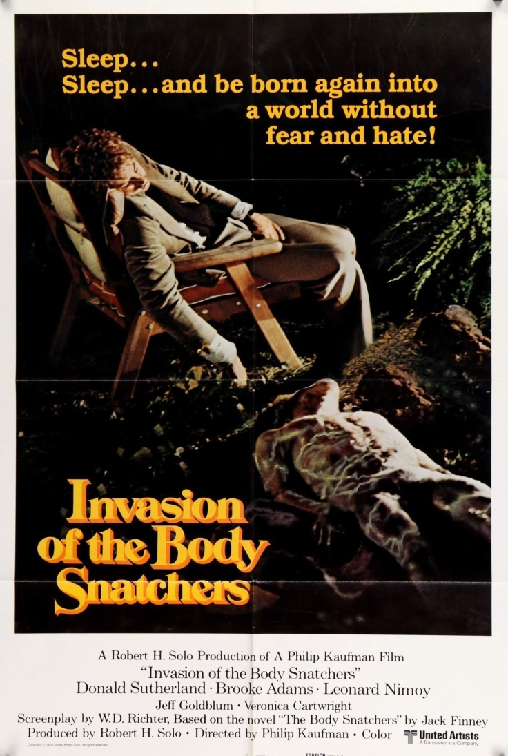 invasion_of_the_body_snatchers_1978_styleb_original_film_art_2000x