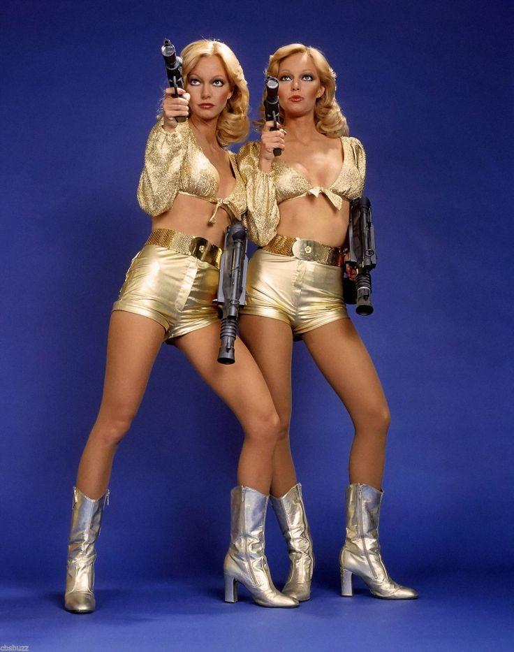 quark sexy twins 1.jpg