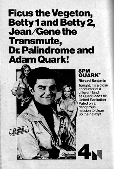 TV Guide Quark.jpg