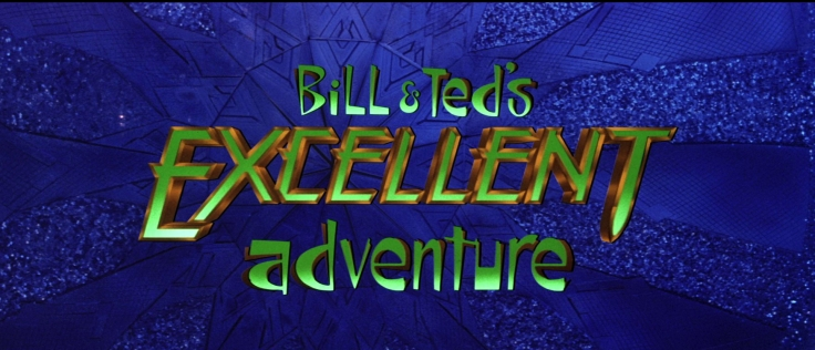 Bill-and-teds-excellent-adventure-BD_01