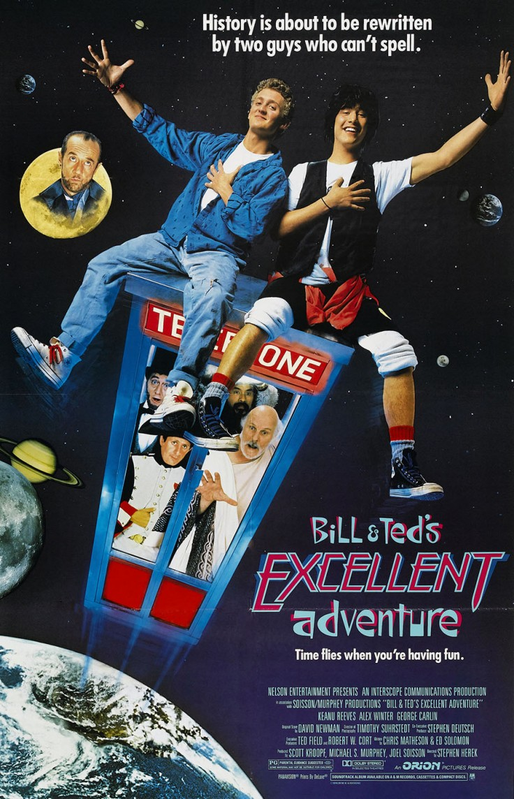 bill_ted_excellent_adventure_1989_0-embed_5.jpg