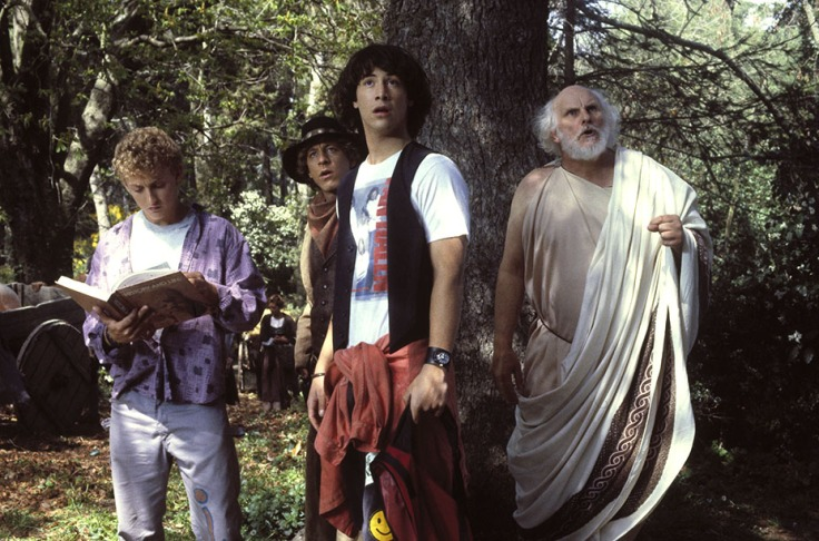 bill_ted_excellent_adventure_1989_9-embed_4.jpg