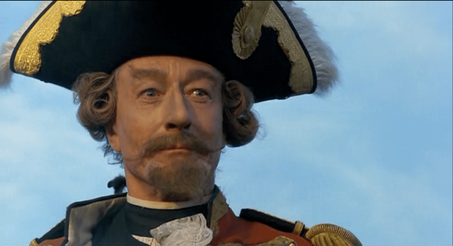 Baron-munchausen-happy1