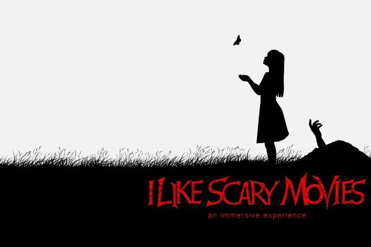 scary-movies.jpg