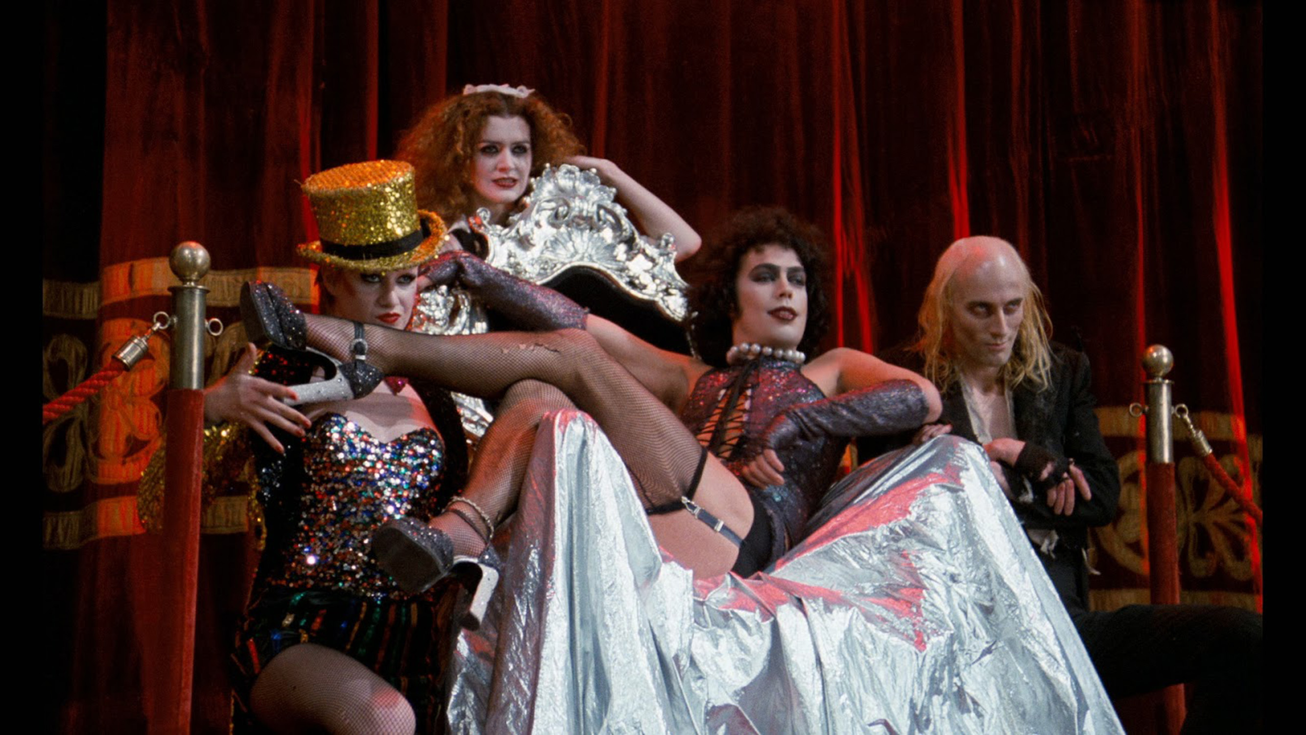 Rocky-Horror-Cast-Photo.jpg