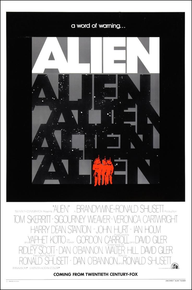 alien-teaser-poster-1979-2.jpg