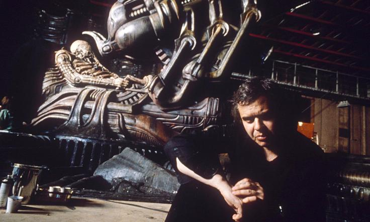H.R.-Giger-on-the-set-of-Alien-1979-by-Ridley-Scott.jpg