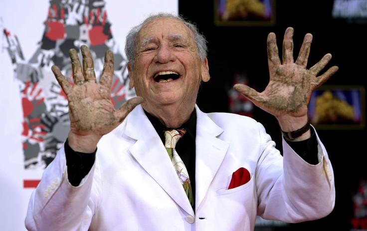 la-et-mg-mel-brooks-chinese-theatre-hollywood-handprints-cement-extra-finger-20140909.jpg