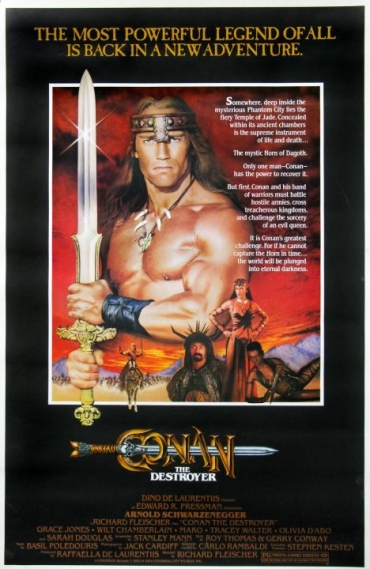 ConanTheDestroyer_onesheet_USA-1-500x758
