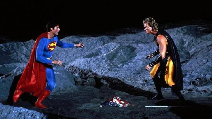 superman-iv-quest-for-peace-nuclear-man-movie-ranking.jpg
