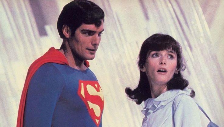 superman-margot-kidder-lois-lane.jpg