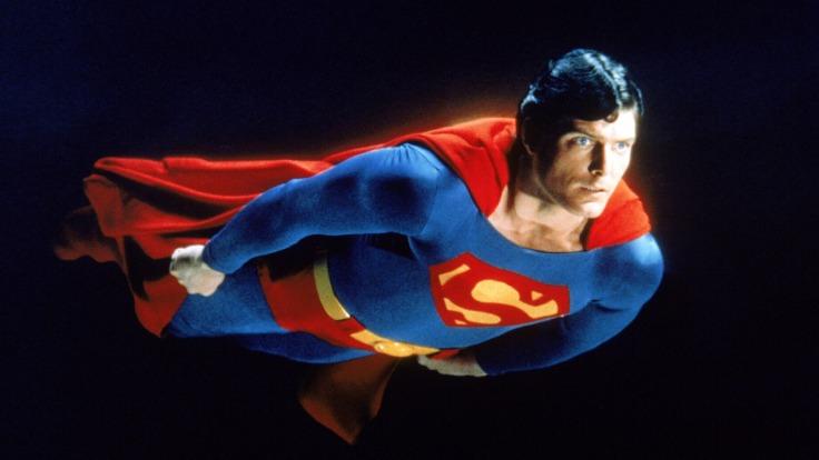 superman_1978_55-h_2017.jpg