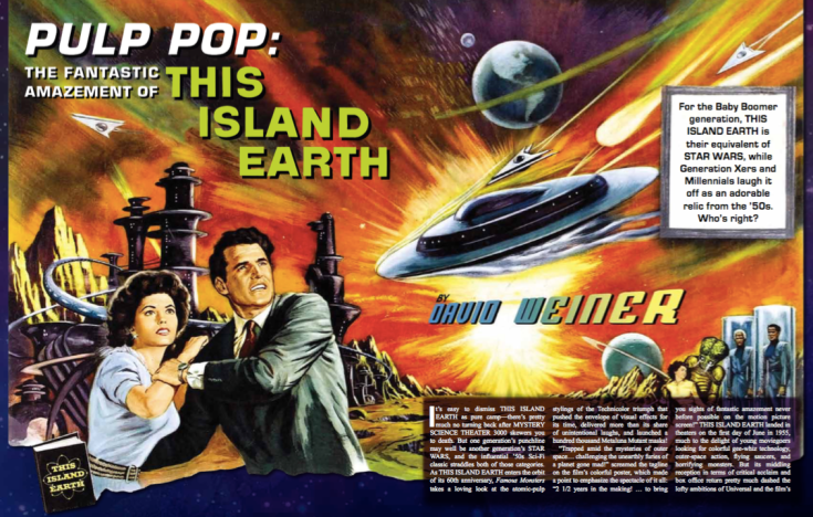 This Island Earth article screen shot.png