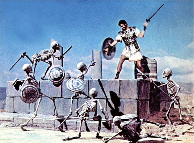 Todd-Armstrong-Jason-and-the-Argonauts-Don