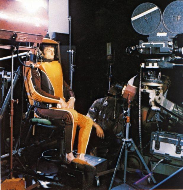filming_spacewalk-1-618x640.jpg
