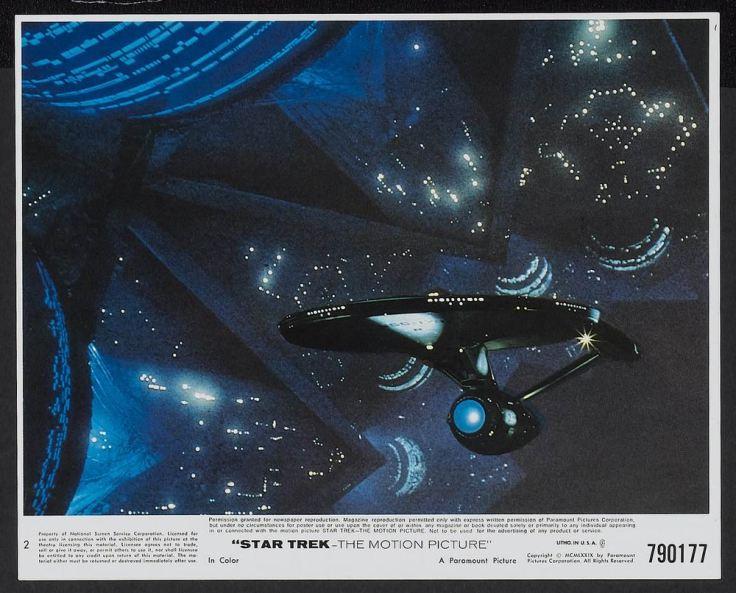 Star Trek I The Motion Picture 18.jpg