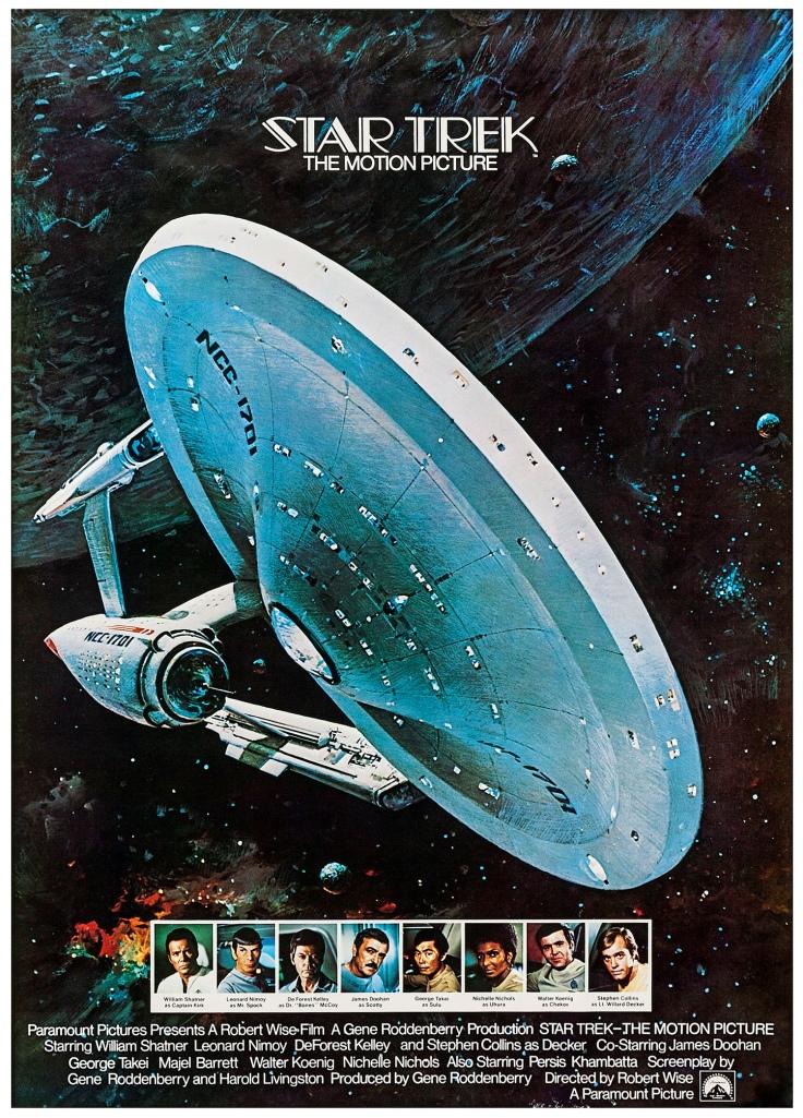 star-trek-the-motion-picture-teaser-poster-1978.jpg